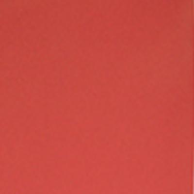 Torby papierowe kolorowe – bez nadruku