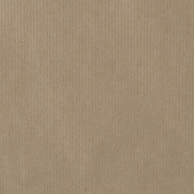 Torby papierowe brąz prążek – z nadrukiem
