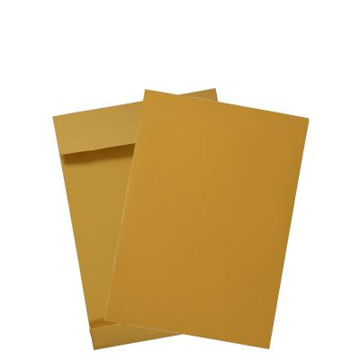 Koperty rozszerzalne RBD – standard