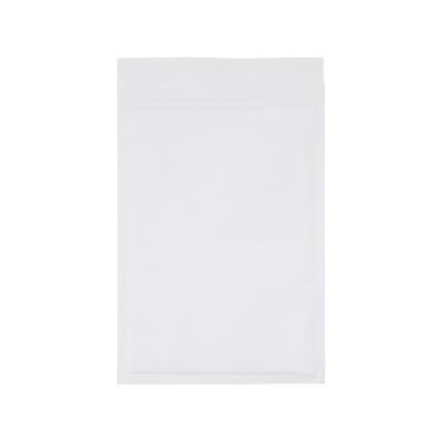Koperty bąbelkowe białe – SuperPAK i SuperPAK EX